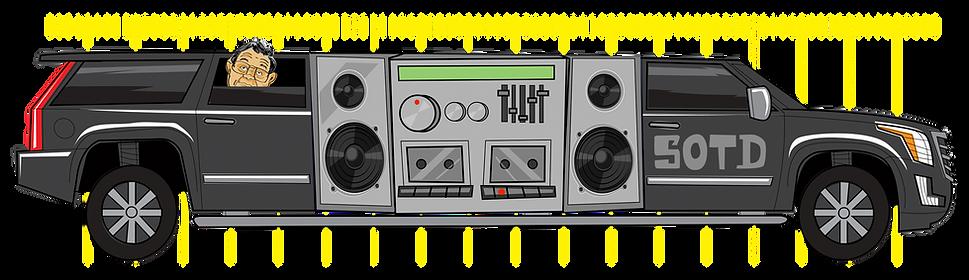 limo stereo.png