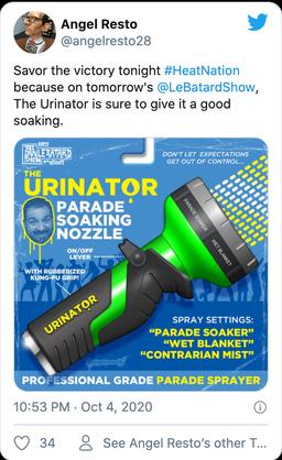 Urinator.png