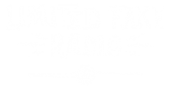 Limited Fake radio title.png
