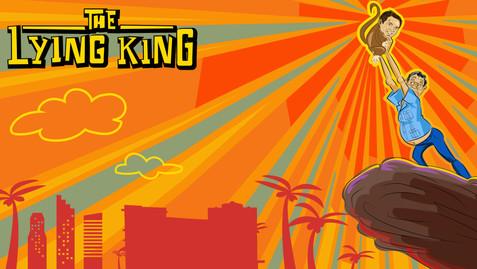 The Lying King virtual bkg.jpg