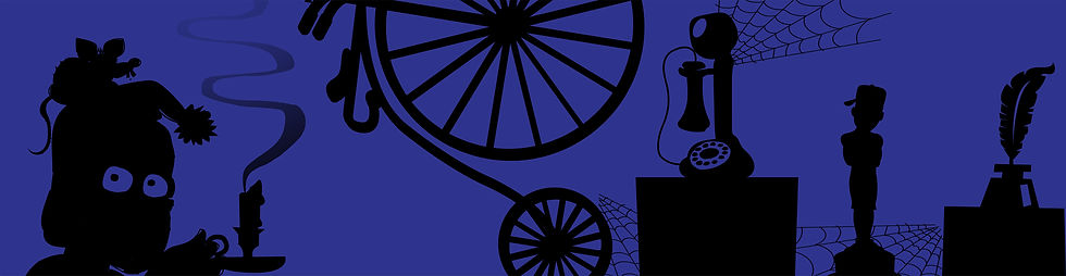 greg's garage banner.jpg