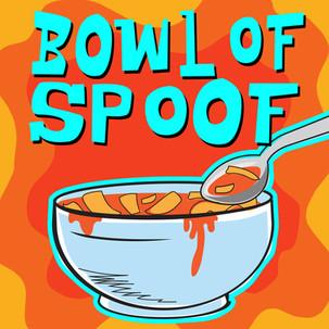 Bowl of Soup button.jpg