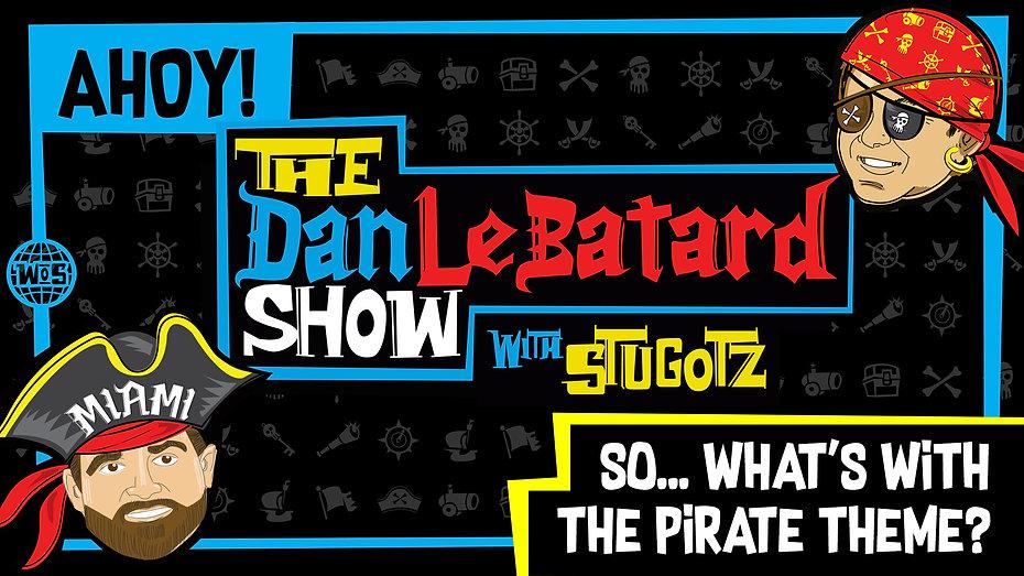 WoS 16-9 Pirates Promo slider.jpg