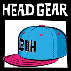 Headgear button.jpg