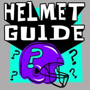 Helmet Guide.jpg