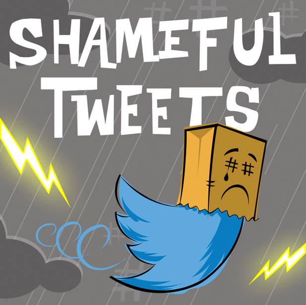 Shamefull tweets button.jpg