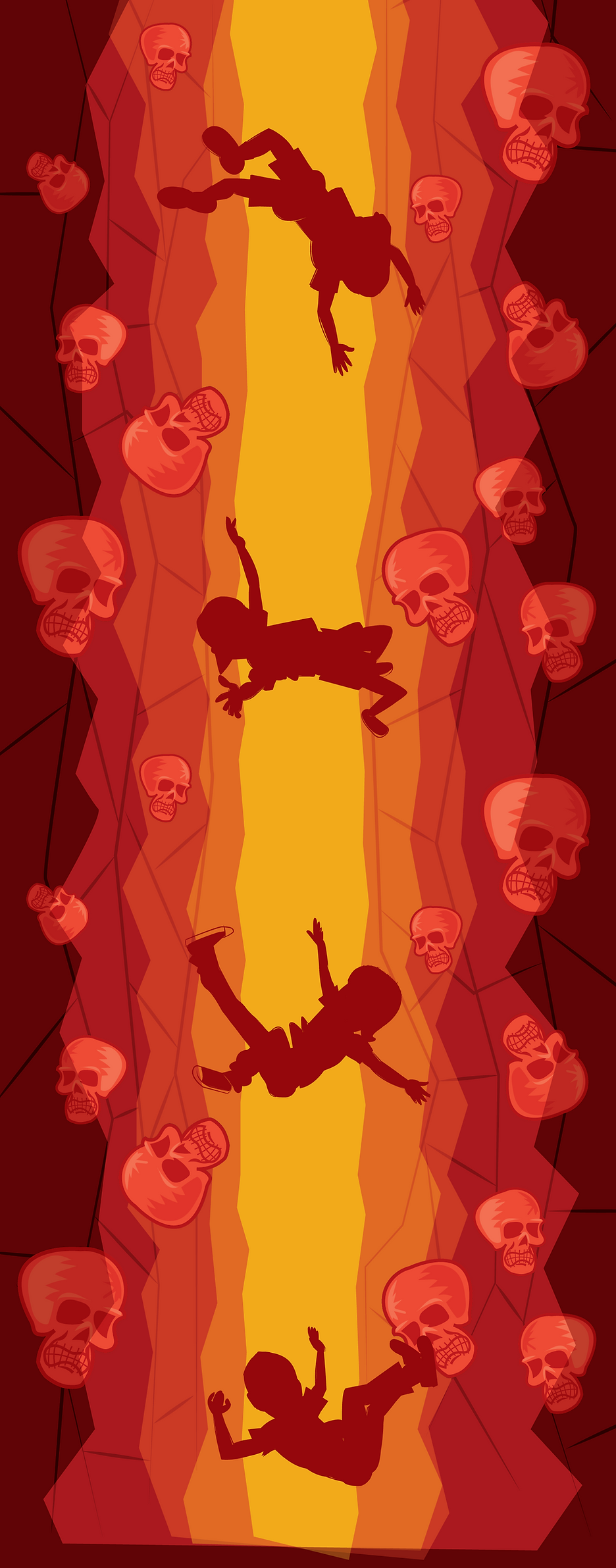 falling into the pit bkg-01.png