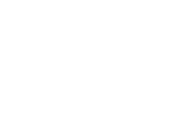 World of Suey logo