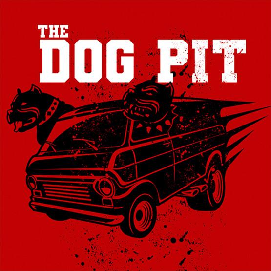 Dog Pit button.jpg