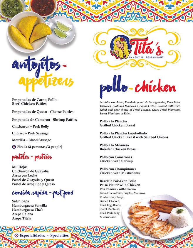 WEB-Tita'sMENU-Page1.jpg