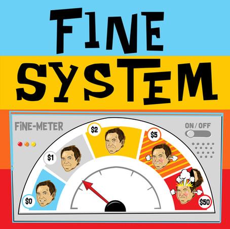 Fine System.jpg