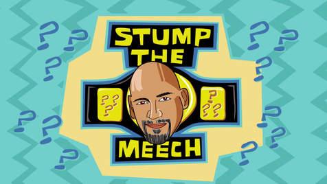 FUS_CHST_OPEN_STUMP_THE_MEECH.mp4