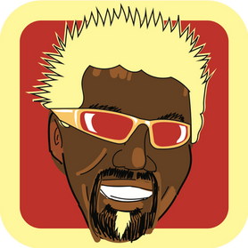 The Guy Fieri.png