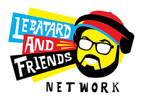 Le Batard And Friends Podcast
