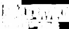 The Dan Le Batard Show with Stugotz logo