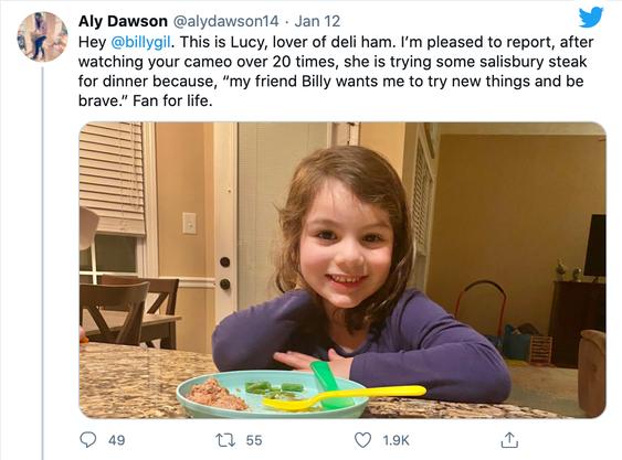 Billy's little girl fan copy.png