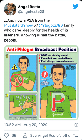 Phlegm position.png