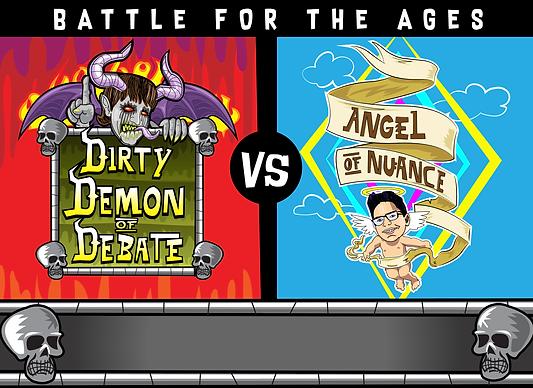 DDD VS Angel player.png