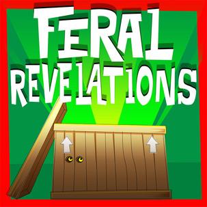 Feral Revelations button.jpg