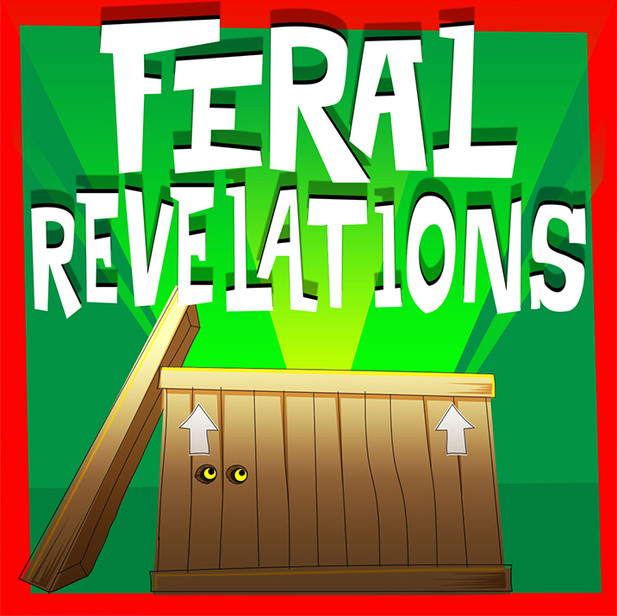 Feral Revelations button.jpg