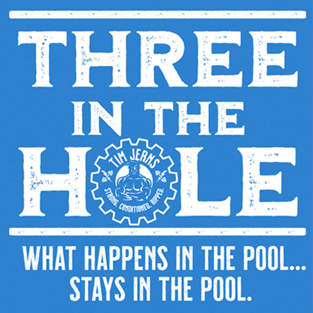 Three Hole Tile.jpg