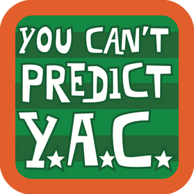 You can't predict YAC.png