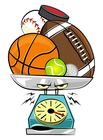 More sports scale.png