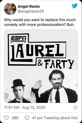 Laurel & Farty.png