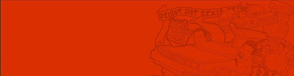 roy top 10 banner.jpg
