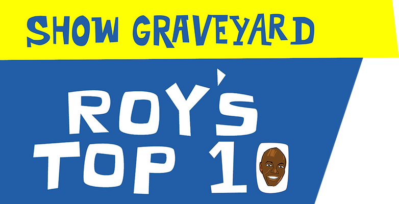 Roy's top 10 badge.png