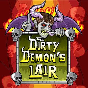Dirty Demon button.jpg