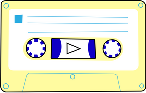 Tape2.png