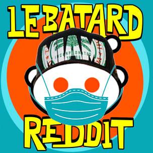 Reddit button.jpg