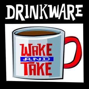 Drinkware button.jpg