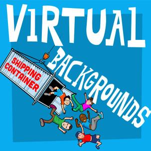 Virtual bkgs button.jpg