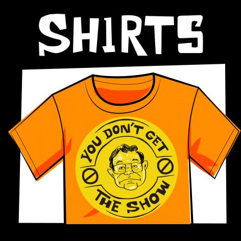 shirts button.jpg