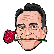 Brockmire home button.png