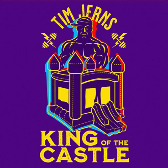 King Castle tile.jpg