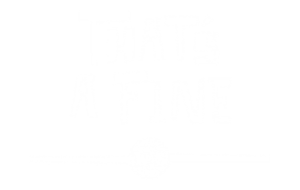 That's a Fine title.png