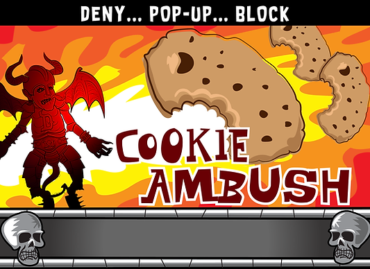 Cookie ambush player.png