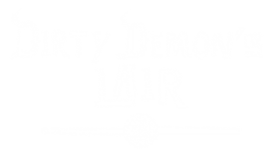 Dirty Demon's Lair title.png