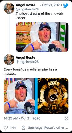 Media empire mascot.png