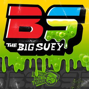 The BIG Suey 640x640.jpg
