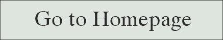 go-to-homepage-frontelli.jpg