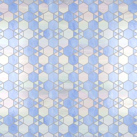 Confetti azul panel 1.jpg