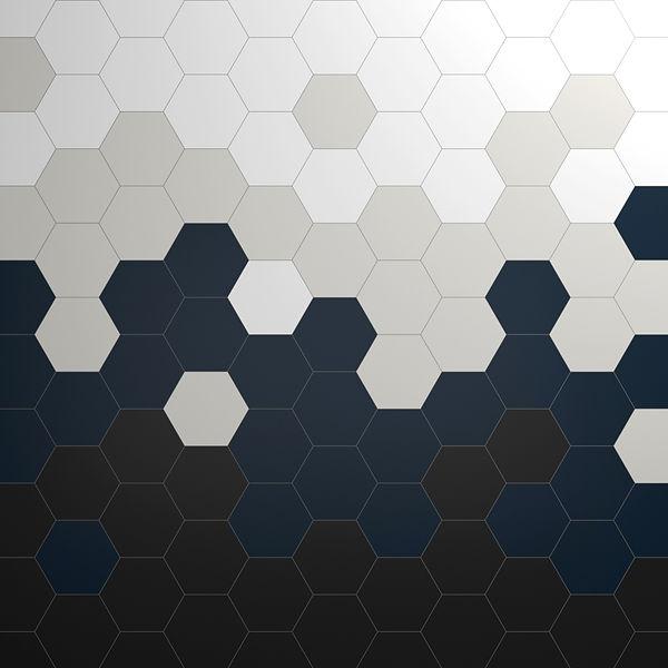 Hex Gde Panel combinado.jpg