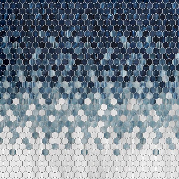 Azul Panel todos.jpg
