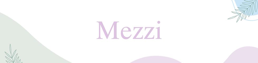 Banner-Mezzi.png