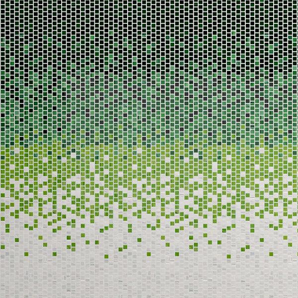 Verde panel todo 1.1.jpg