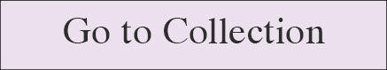 go-to-collection-collina.jpg